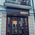 гриль -бар KOROVA Брест