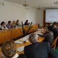 VI Региональный Форум Управленцев