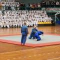 """Международный фестиваль боевых исскуств прошел сегодня в СК """"Виктория"""""""