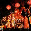 китайский новый год 4