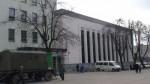 общественно-культурный центр