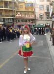 Итальянская история Ангелины Пиппер