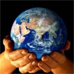 Дорогами мира, дружбы и согласия