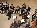 9-12 января в Бресте будет проходить Международный фестиваль классической музыки