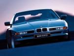 автоклуб BMW