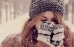 Как защитить себя от мороза