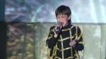 """наши на детском конкурсе песни """"Евровидение-2010"""""""