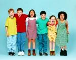 дети о счастье