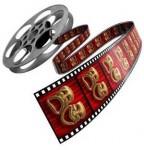 дни чешского и словацкого кино