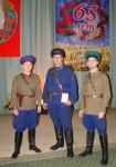 победители гала-концерта