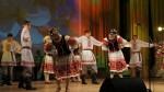 «Прибужье» дал отчетный концерт в ООКЦ