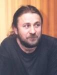 Александр Фалей