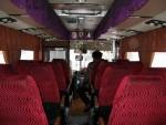 """автобус """"Икарус"""""""