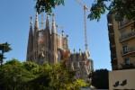 От Бреста до Барселоны – за 83 километра