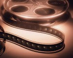 Манхэттенский фестиваль короткометражного кино