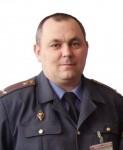 Андрей Колядич