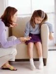родительский контроль  - тоже насилие