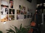 выставка свадебной фотографии // Фото:Rimma