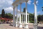 Отдых в Одессе!!!