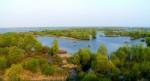 Жемчужина земли Белорусской