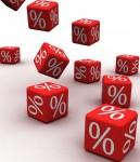 Тарифы МТС выросли на 10 %