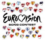 Кто поедет от Беларуси на «Евровидение»