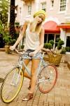 почему велосипед лучше автомобиля